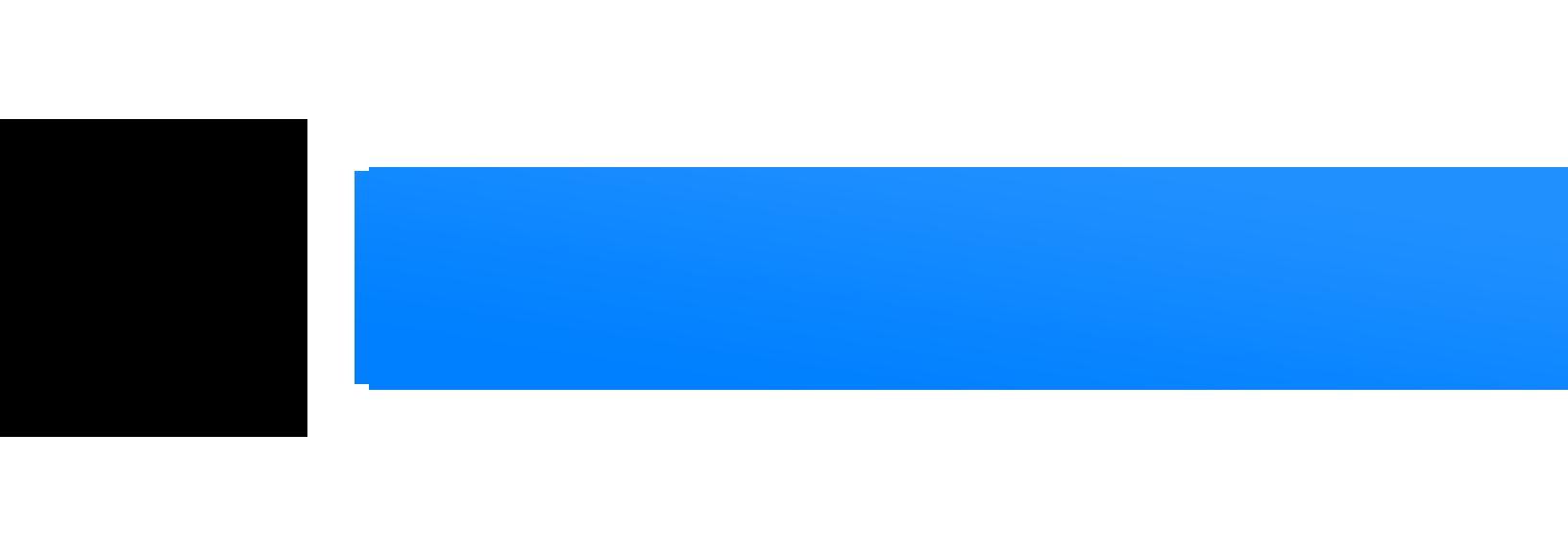 Kopy Kat